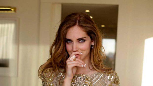 Flop a Cannes per Chiara Ferragni