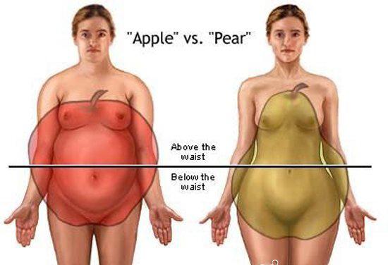pera mela shabby chic napoli abbigliamento donna