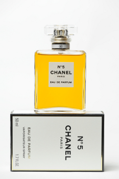 Effimera Chanel