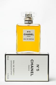 Effimera Chanel