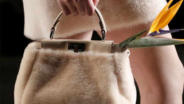 Le borse di tendenza per la stagione autunno-inverno 2015