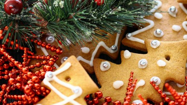 Decorazioni natalizie: ecco le ultime tendenze