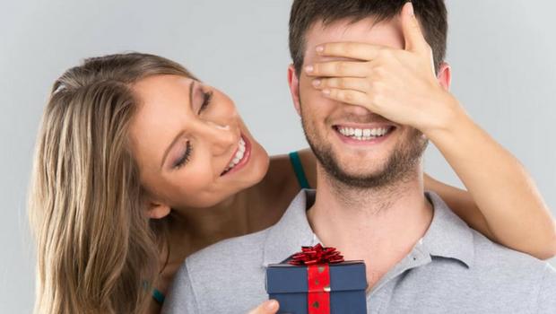 Speciale San Valentino: 5 Idee per Lui