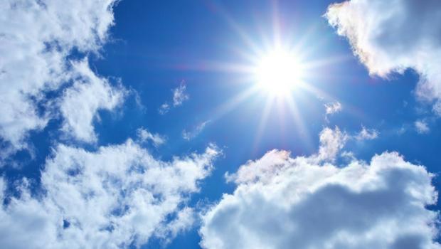 Raggi UV: quali sono i più pericolosi per la pelle?
