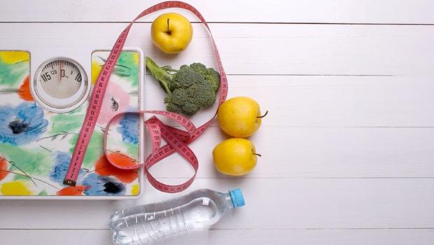 Dieta chetogenica: cos'è e che rischi porta