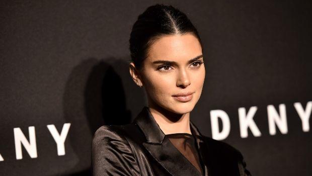 Tutto quello che non sai su Kendall Jenner