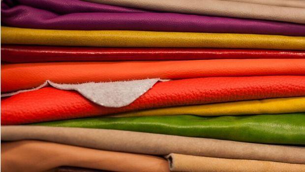 Quanto conviene comprare pellami all'ingrosso?