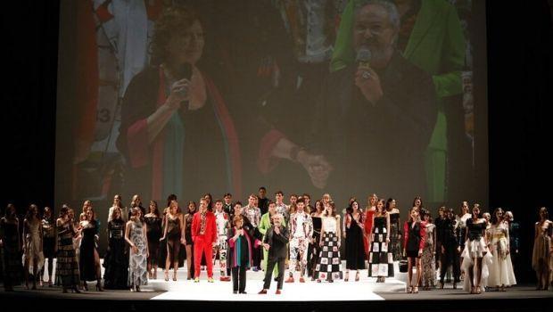 Teatro San Carlo di Napoli: dalla lirica alla moda