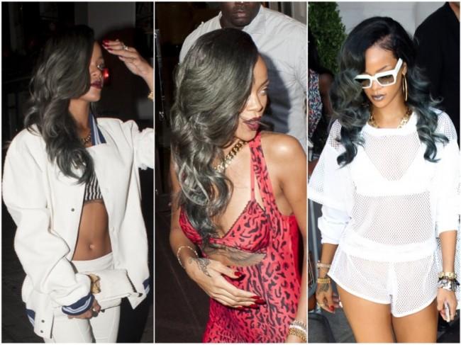 Rihanna-capelli-grigi-650x487