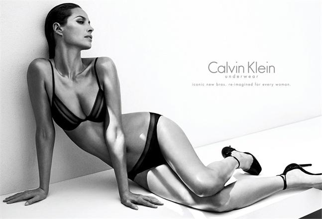 calvin-klein-underwear-f13-w-ph-sorrenti-mario-sp03-bare-underwire-402473_0x440